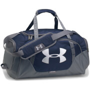 Under Armour Undeniable Duffle Bag 3.0 - Small - Navy