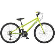 Denovo Boys Bike - 24