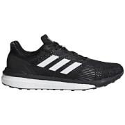 adidas Solar Drive ST Running Shoes - Black