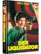 The Liquidator (Dual Format Edition)