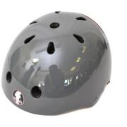 Freshpark Stunt Scooter/Skateboard/BMX Bike Helmet