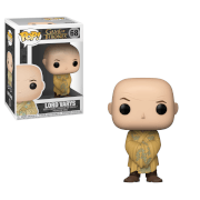 Game of Thrones Lord Varys Pop! Vinyl Figur
