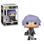 Figura Funko Pop! Riku - Kingdom Hearts 3