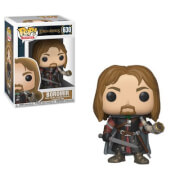 Lord of the Rings Boromir Pop! Vinyl Figure