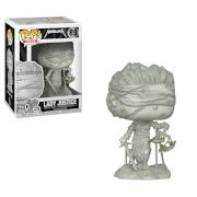 Figurine Pop! Rocks Lady Justice - Metallica