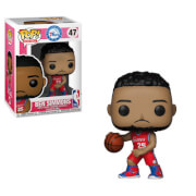 NBA 76ers Ben Simmons Pop! Vinyl Figure