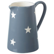 Parlane Starry Jug - Blue