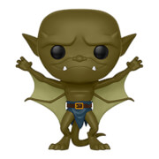 Disney Gargoyles Lexington Pop! Vinyl Figur