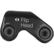 Ergon Seatpost Flip Head Kit