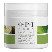 OPI Prospa Intensive Callus Smoothing Balm (Various Sizes)