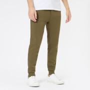 Polo Ralph Lauren Men's Track Pants - Defender Green