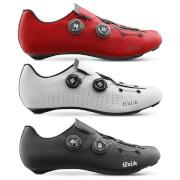 Fizik Infinito R1 Road Shoes