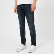Levi's Men's 512 Tapered Jeans - Headed South