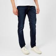 Levi's Men's 511 Slim Jeans - Zebroid Adapt