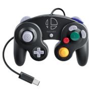 Nintendo GameCube Controller - Super Smash Bros. Edition
