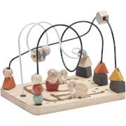 Kids Concept Neo Bead Frame