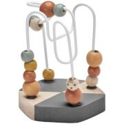 Kids Concept Neo Mini Maze