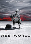 Westworld Season 2 - 4K UHD