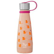 S'ip by S'well Cool Cats Water Bottle 295ml