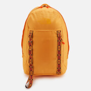 The North Face Lineage 20L Backpack - TNF Yellow