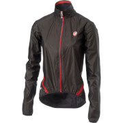 Castelli Women's Idro Jacket
