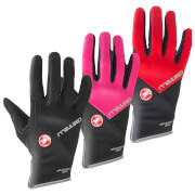 Castelli Women's Scalda Pro Gloves
