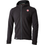 Castelli Milano Fleece