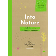 Into Nature (Paperback)