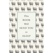 This Book Will Send You to Sleep (Hardback)