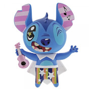 Figurine Vinyl Stitch - Miss Mindy