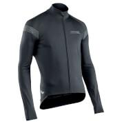 Northwave Extreme H20 Jacket - Black