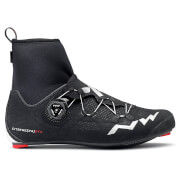 Northwave Extreme RR 2 GTX Winter Boots - Black