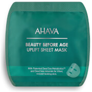 AHAVA Uplifting and Firming Sheet Mask (1 Mask)