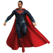 Mezco One:12 Collective Dawn Of Justice Superman