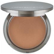 Colorescience Pressed Mineral Bronzer - Santa Fe 0.41 oz