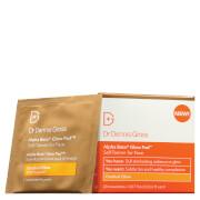 Dr Dennis Gross Skincare Alpha Beta Glow Pad - Gradual Glow (Pack of 20)