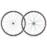 Fulcrum Racing 4 C17 Clincher Wheelset