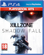 Killzone: Shadow Fall - Playstation Hits