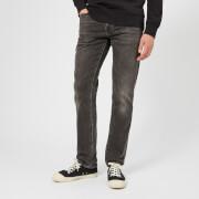 Levi's Men's 511 Slim Jeans - Headed East