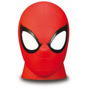 Marvel Illumi-mate: Spider Man