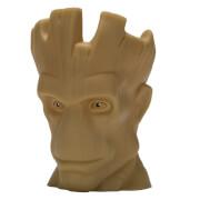 Marvel Illumi-mate: Groot