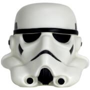 Disney Illumi-mate: Storm Trooper