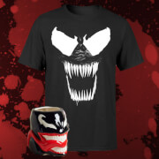 Villainous Venom Bundle