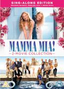 Mamma Mia! 1 et 2