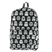 Sac à dos Star Wars Stormtrooper - Loungefly
