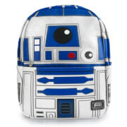 Sac à Dos Star Wars R2-D2 - Loungefly