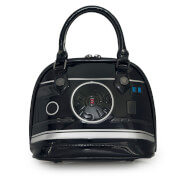 Loungefly Star Wars The Last Jedi BB-9E Mini Dome Bag