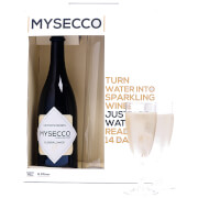 Victor's Drinks Mysecco - Elderflower
