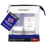 Neutrogena Norwegian Formula Hand Cream Gift Set