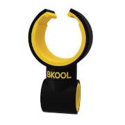 Bkool Mobile Phone Holder
